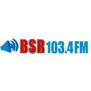 Bradley Stoke 128x128 Logo
