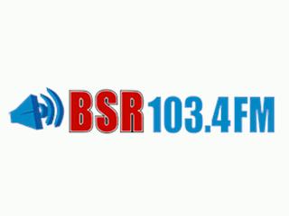 Bradley Stoke 320x240 Logo