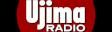 Logo for Ujima